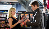 This Means War Movie Still 5