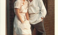 Frankie and Johnny Movie Still 6