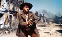 The Good, the Bad and the Ugly Movie Still 3