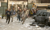 Dawn of the Dead Movie Still 6