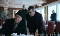 In Order of Disappearance Movie Still 6