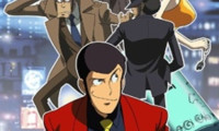Lupin III: Episode 0 - First Contact Movie Still 3