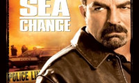 Jesse Stone: Sea Change Movie Still 1