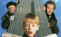 Home Alone 2: Lost in New York Movie Still 5