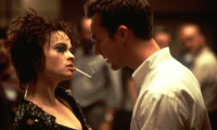 Fight Club Movie Still 4