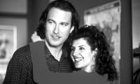 My Big Fat Greek Wedding Movie Still 2