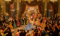 Cinderella Movie Still 6