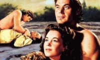 Tarzan's Secret Treasure Movie Still 4