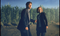The X Files Movie Still 1