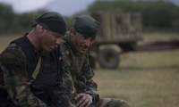 Behind Enemy Lines: Colombia Movie Still 2