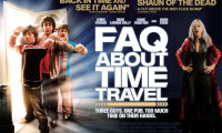 Frequently Asked Questions About Time Travel Movie Still 5