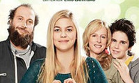 La Famille Bélier Movie Still 2