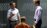 This Means War Movie Still 7