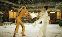 Kill Bill: Vol. 1 Movie Still 4