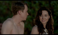Life After Beth Movie Still 2