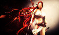 Heavenly Sword Movie Still 3