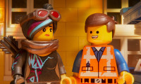The Lego Movie 2: The Second Part Movie Still 3
