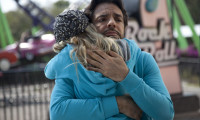 Instructions Not Included Movie Still 4
