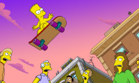 The Simpsons Movie Movie Still 2