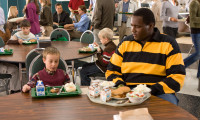 The Blind Side Movie Still 3