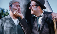 It's a Mad, Mad, Mad, Mad World Movie Still 1