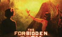 The Forbidden Room Movie Still 8