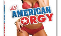 All American Orgy Movie Still 4