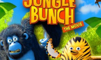 The Jungle Bunch: The Movie Movie Still 1