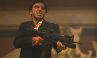 Scarface Movie Still 7