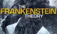 The Frankenstein Theory Movie Still 1