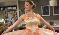 27 Dresses Movie Still 3