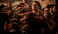 Batman v Superman: Dawn of Justice Movie Still 5