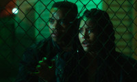 The First Purge Movie Still 1