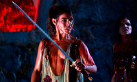 Abelar: Tales of an Ancient Empire Movie Still 6