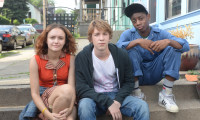 Me and Earl and the Dying Girl Movie Still 8