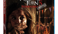 Wrong Turn 5: Bloodlines Movie Still 7