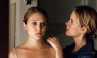 Martha Marcy May Marlene Movie Still 1