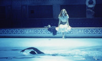 Swimfan Movie Still 6