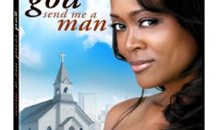 God Send Me a Man Movie Still 3