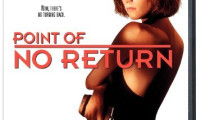 Point of No Return Movie Still 5