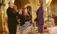 The Princess Diaries Movie Still 1