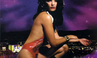 Vampirella Movie Still 5