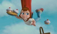 Hoodwinked Too! Hood vs. Evil Movie Still 3