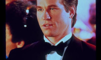 Batman Forever Movie Still 6