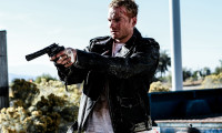 Zombie Hunter Movie Still 7