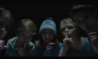 Sinister 2 Movie Still 1