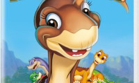 The Land Before Time XI: Invasion of the Tinysauruses Movie Still 2