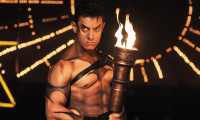 Dhoom:3 Movie Still 4