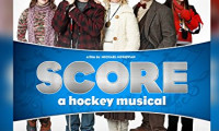 Score: A Hockey Musical Movie Still 1