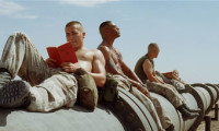 Jarhead Movie Still 3